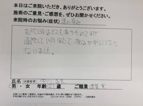 交通中川声.JPG
